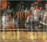 Aria By Paul Schwartz and Marie Grigorov