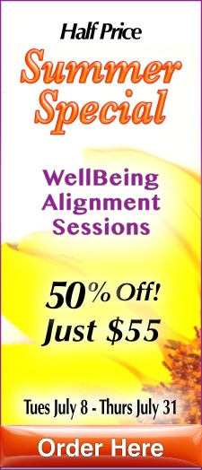 WellBeingAlignment