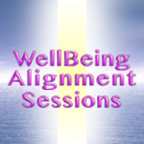 wellbeing alignment sessions