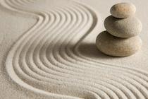 Easy Spiritual Meditation For Beginners And Seasoned Meditators
