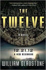 The Twelve: 12.21.12 – A New Beginning