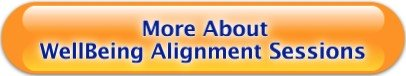 WellBeing Alignment Session Information